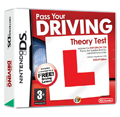 Driving Test Nintendo DS