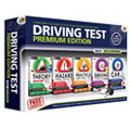 Driving Test Premium