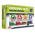Driving Test Deluxe