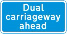 Dual Carriageways