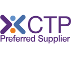 CPT prefered supplier