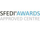 SFEDI Awards Approved Centre