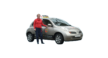 Denise Stewart Driving Lessons