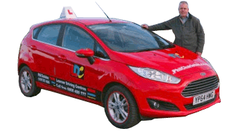 Phil Charleton Driving Lessons