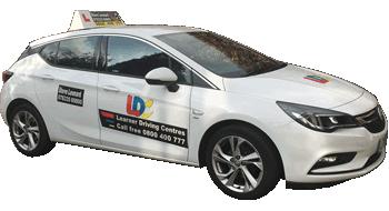 Hildenborough Car Sales