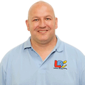Become a driving instructor with LDC