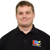 Stephen Lloyd Driving School