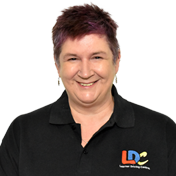 Lorraine Cockcroft Driving School