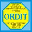 Ordit