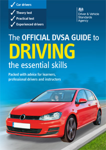 Driving - The Essential Skills