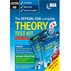 The Official DSA Theory Test Kit