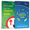 Highway Code & Know your traffic signs