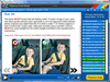 Theory Test Express Plus Download 4